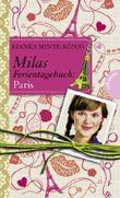 Milas Ferientagebuch - Paris