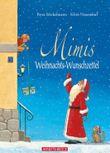 Mimis Weihnachts-Wunschzettel