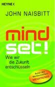 Mind Set!