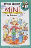 Mini als Hausfrau
