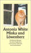 """Buch in der Ähnliche Bücher wie """"Darcy - Der Glückskater im Buchladen (Die Katzenserie 1)"""" - Wer dieses Buch mag, mag auch... Liste"""