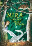 """Buch in der Ähnliche Bücher wie """"Mira und die verwunschenen Kugeln"""" - Wer dieses Buch mag, mag auch... Liste"""