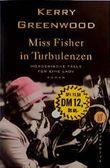 """Buch in der Ähnliche Bücher wie """"Emma Schumacher & Der Salon des Todes (Fräulein Schumacher, Band 2)"""" - Wer dieses Buch mag, mag auch... Liste"""