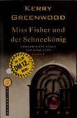 Miss Fisher und der Schneekönig