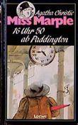 Miss Marple, Sechzehn Uhr fünfzig ab Paddington