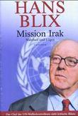 Mission Irak