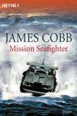 Mission Seafighter