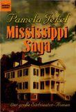 Mississippi-Saga