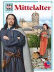 Mittelalter