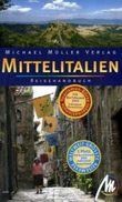 Mittelitalien