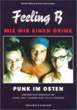 """Buch in der Ähnliche Bücher wie """"Die Nacht ist Leben: Autobiographie"""" - Wer dieses Buch mag, mag auch... Liste"""