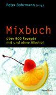 Mixbuch