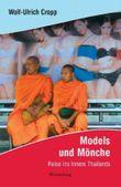 """Buch in der Ähnliche Bücher wie """"Magisches Afrika - Mali"""" - Wer dieses Buch mag, mag auch... Liste"""
