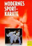 Modernes Sport-Karate