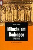 Mönche am Bodensee