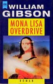 Mona Lisa Overdrive