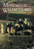 Monumente der Weltkulturen. Burgen und Schlösser Europas von oben