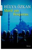 Mord am Bosporus