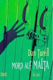 Mord auf Malta