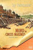 Mord im Circus Maximus