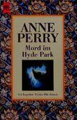 Mord im Hyde Park