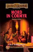 Mord in Cormyr