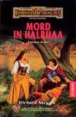 Mord in Halruaa