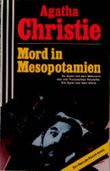 Mord in Mesopotamien