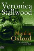 Mord in Oxford