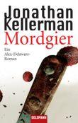Mordgier