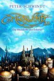 Morland 1: Die Rückkehr der Eskatay