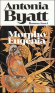 Morpho Eugenia