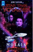 Mosaik. Star Trek Voyager 11.