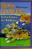 Mossflower - In den Fängen der Wildkatze