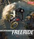 Mountainbike-Freeride