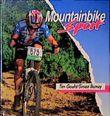 Mountainbike Sport