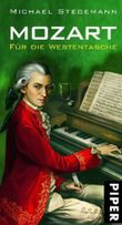 Mozart für die Westentasche