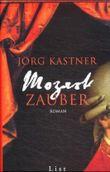 Mozartzauber