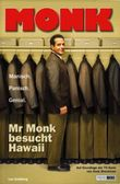 Mr. Monk besucht Hawaii