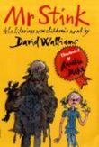 """Buch in der Ähnliche Bücher wie """"Hamish and the Worldstopperspa"""" - Wer dieses Buch mag, mag auch... Liste"""