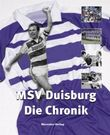 MSV Duisburg - Die Chronik