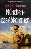 München - das Abkommen