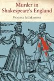 Murder in Shakespeare's England