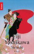 Musashi, gekürzte Ausgabe