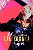 My California Girl