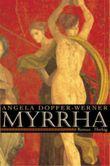 """Buch in der Ähnliche Bücher wie """"Helena, genannt die Schöne"""" - Wer dieses Buch mag, mag auch... Liste"""
