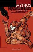 Mythos Prometheus