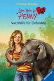 Sieben Pfoten für Penny 26: Nachhilfe für Elefanten