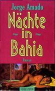 Nächte in Bahia