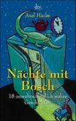 Nächte mit Bosch